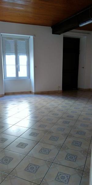 Vente appartement Decize 54250€ - Photo 8
