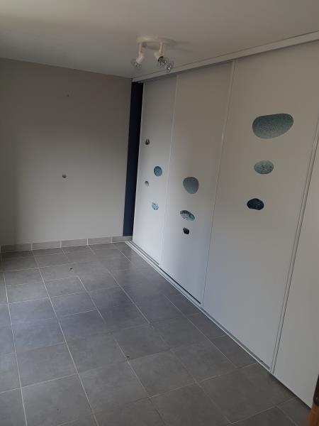 Venta  casa Poitiers 318000€ - Fotografía 12