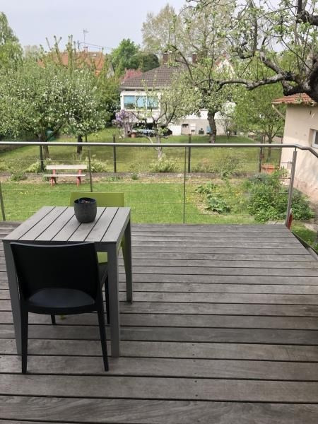 Vente de prestige maison / villa Strasbourg 679000€ - Photo 8