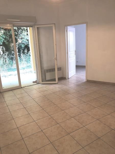 Sale apartment La destrousse 130 000€ - Picture 2
