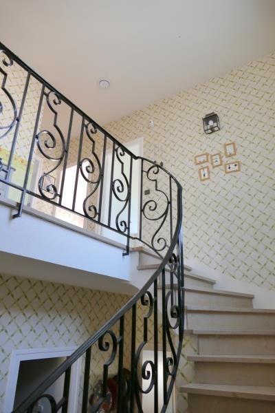 Vente de prestige maison / villa Royan 467250€ - Photo 6