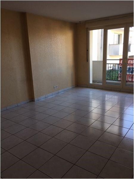 Vente appartement Montgeron 228800€ - Photo 2