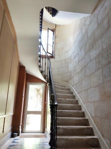 Vente appartement Bordeaux 200000€ - Photo 10