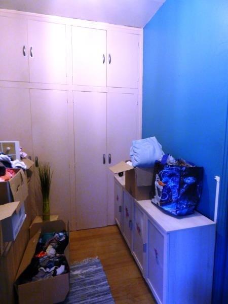 Sale house / villa Mazamet 73000€ - Picture 8