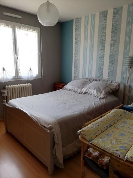 Vente maison / villa Torce 229900€ - Photo 5