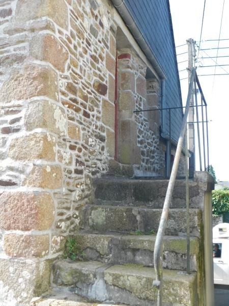 Sale house / villa Fougeres 58 400€ - Picture 2