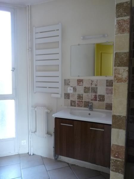 Sale apartment Aix en provence 228 000€ - Picture 9
