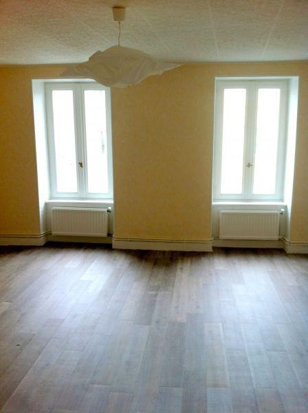 Sale building Brest 238 500€ - Picture 2