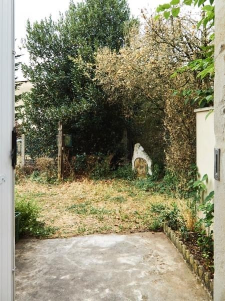 Location appartement Poitiers 399€ CC - Photo 2