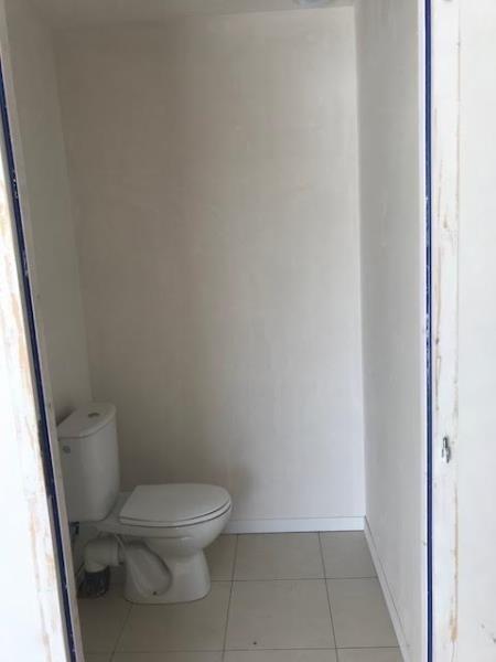 Vente maison / villa La tranche sur mer 169846€ - Photo 9