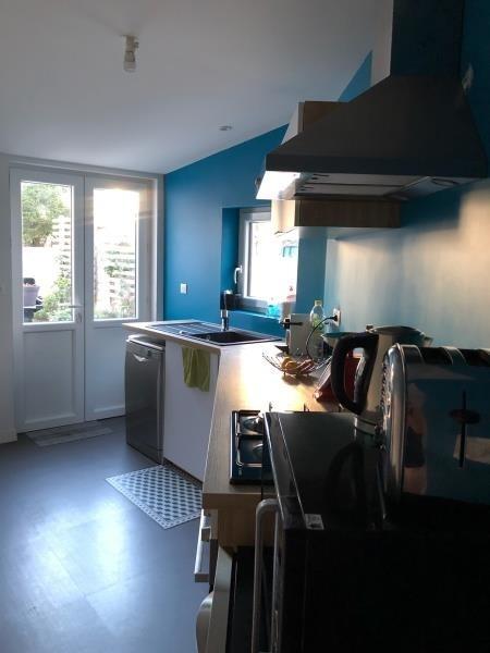 Vente maison / villa Niort 266900€ - Photo 3