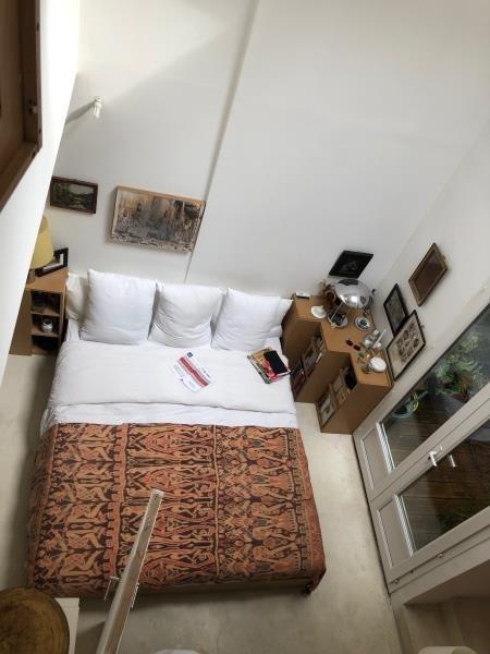 Sale apartment Paris 11ème 1650000€ - Picture 6