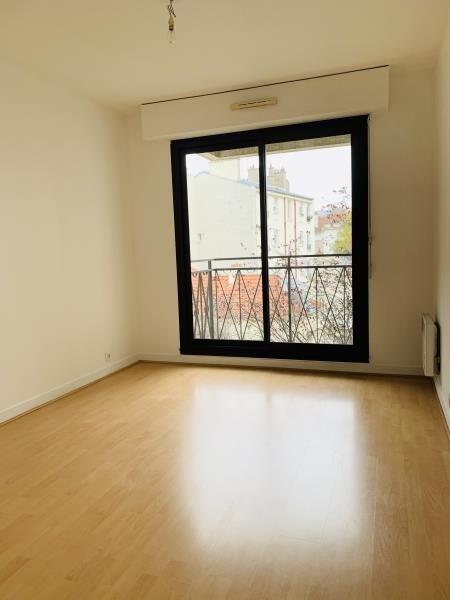 Location appartement Nogent sur marne 1330€ CC - Photo 5