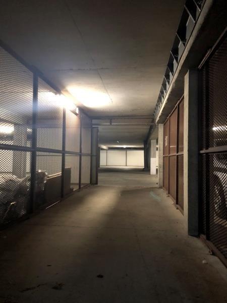 Vente parking Collioure 35000€ - Photo 2