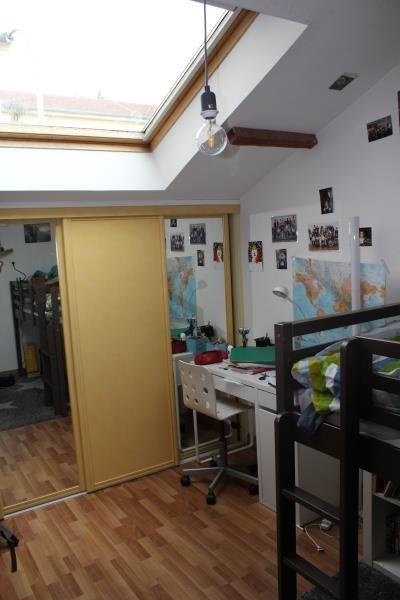 Sale house / villa Bois colombes 829000€ - Picture 5
