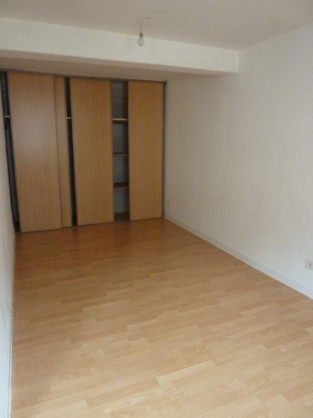 Rental apartment Pontivy 307€ CC - Picture 4