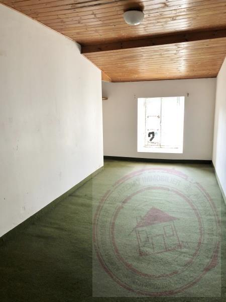 Sale house / villa La chapelle palluau 79000€ - Picture 7