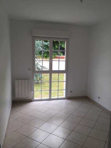 Location appartement St maur des fosses 1160€ CC - Photo 5