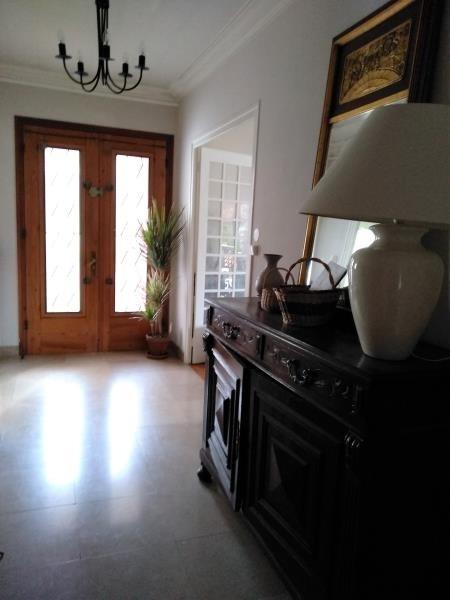 Venta  casa Bourgoin jallieu 348000€ - Fotografía 7