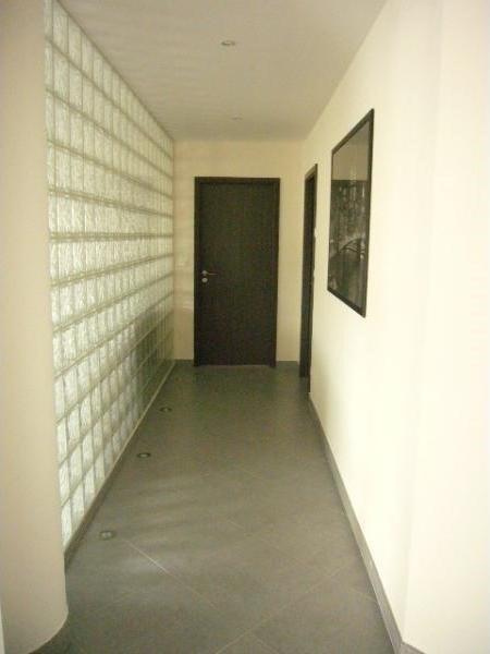 Vente appartement Raon-l'etape 265000€ - Photo 10