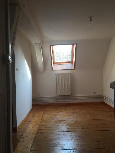 Location appartement Gravelines 580€ CC - Photo 5