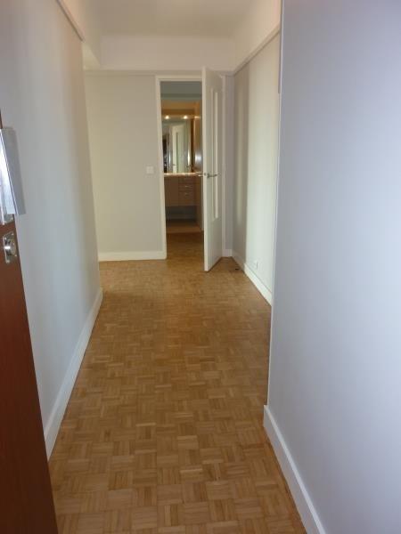 Location appartement Nogent sur marne 1510€ CC - Photo 4