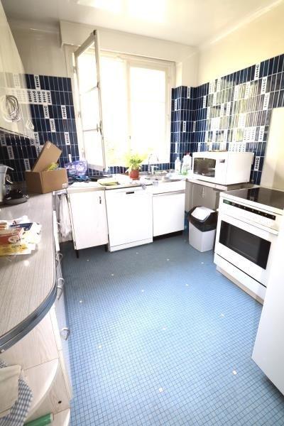 Deluxe sale house / villa Versailles 1445000€ - Picture 6