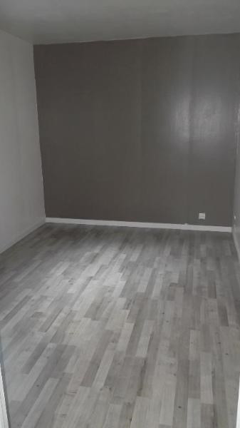 Location appartement Saint-omer 400€ CC - Photo 4