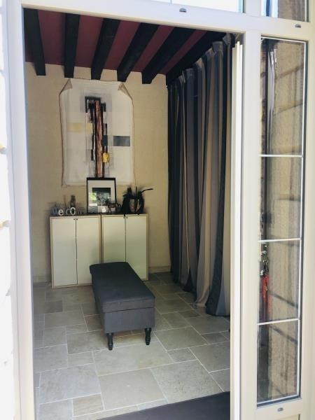 Deluxe sale house / villa Agen 378000€ - Picture 2