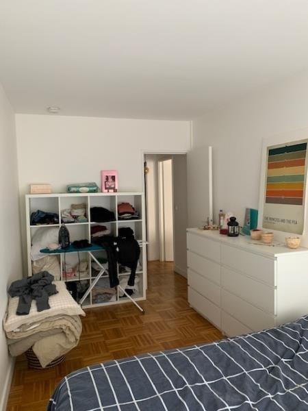 Location appartement Paris 16ème 1500€ CC - Photo 9
