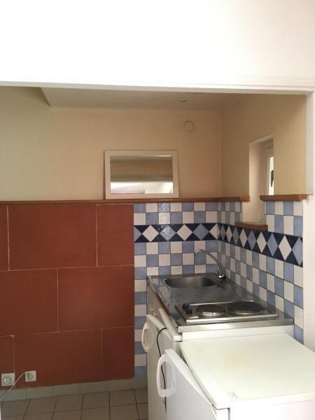 Alquiler  apartamento Montelimar 390€ CC - Fotografía 3