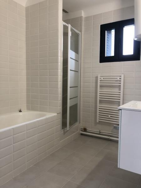 Vente appartement Carrieres sur seine 400000€ - Photo 5