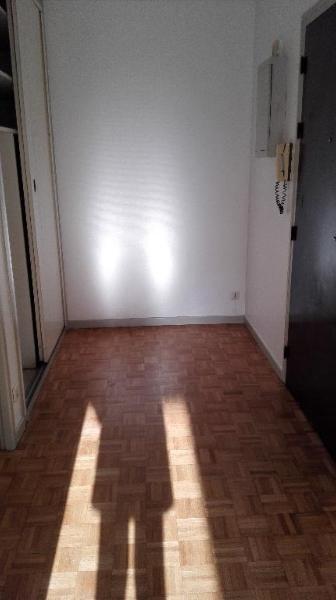 Rental apartment Lyon 9ème 1005€ CC - Picture 4