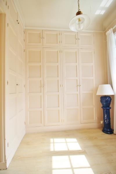 Vente de prestige maison / villa Le vesinet 1800000€ - Photo 12