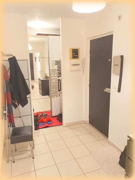 Vente appartement Le raincy 183 000€ - Photo 5