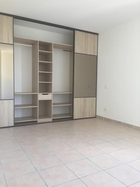 Rental apartment Montpellier 1100€ CC - Picture 3