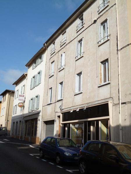 Location appartement Tarare 435€ CC - Photo 7
