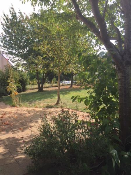 Location maison / villa Montfort sur meu 865€ CC - Photo 2
