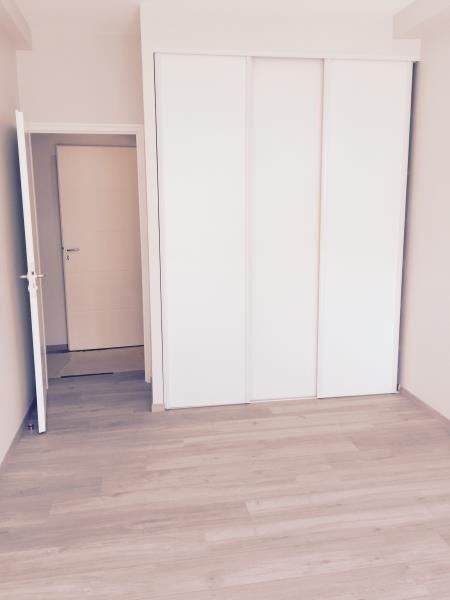 Locação apartamento Paris 16ème 3618€ CC - Fotografia 4