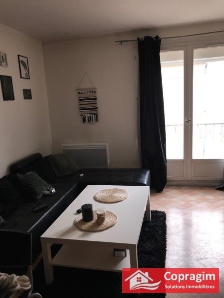 Sale apartment Montereau fault yonne 76500€ - Picture 5