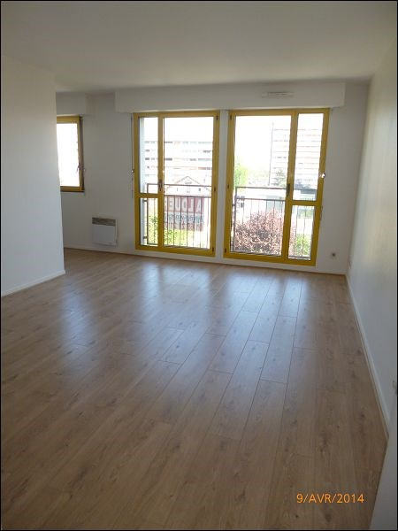 Location appartement Juvisy sur orge 582€ CC - Photo 2