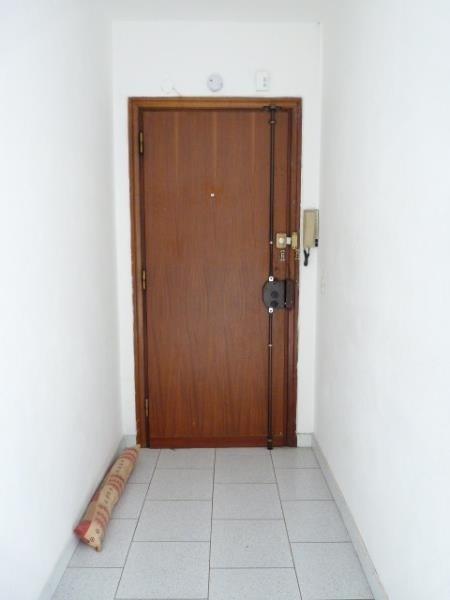 Vente appartement Aix en provence 133000€ - Photo 11