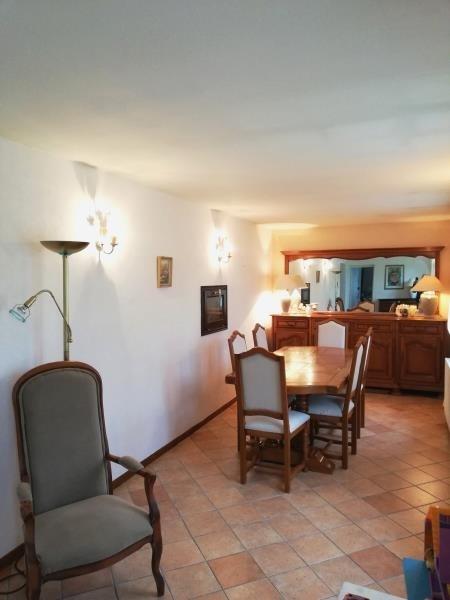 Vente maison / villa Andeville 325400€ - Photo 3