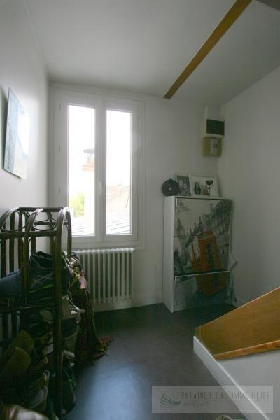 Vente appartement Fontainebleau 262000€ - Photo 6