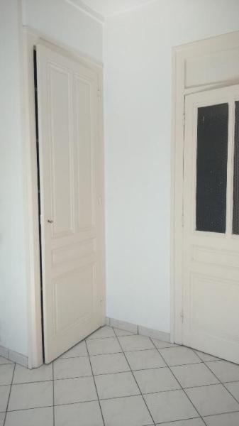 Rental apartment Villeurbanne 406€ CC - Picture 4