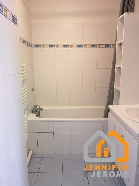 Vente appartement Montmorency 175 000€ - Photo 7