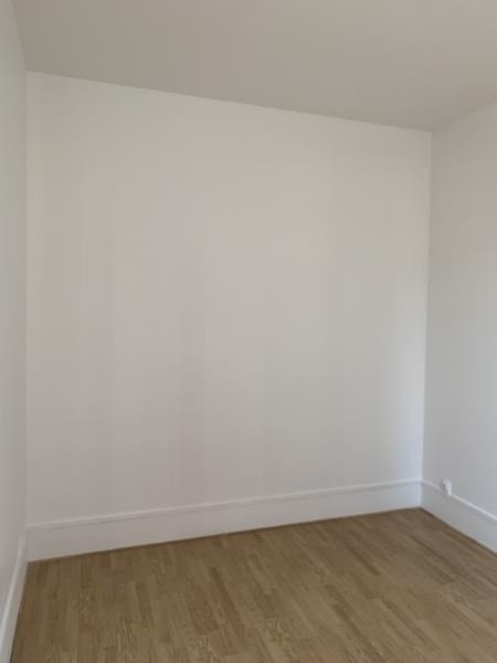 Vente appartement Clichy 245000€ - Photo 4