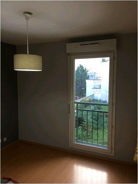 Vente appartement Juvisy sur orge 230000€ - Photo 5