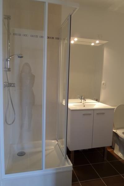 Rental apartment Falaise 381€ CC - Picture 4