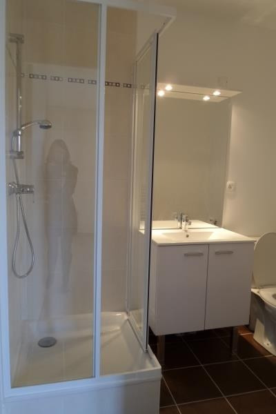 Affitto appartamento Falaise 381€ CC - Fotografia 4
